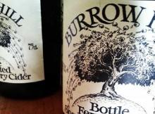 cider_burrow_hill