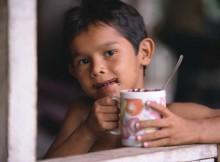 brasil_boy_cocoa